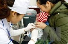 Phó Thủ tướng: Kêu gọi đầu tư sản xuất vắcxin 5 trong 1 tại Việt Nam