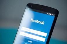 Facebook đang thu thập dữ liệu cuộc gọi, tin nhắn trên các máy Android