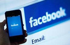 Facebook ra công cụ mới cho người dùng xem và xóa dữ liệu cá nhân