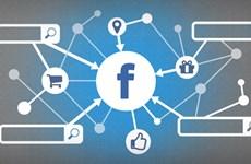 Facebook cắt đứt quan hệ với các nhà môi giới dữ liệu cho quảng cáo
