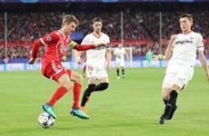 Bayern cần những gì để tranh chức vô địch Champions League?