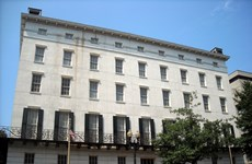 Mỹ phản bác lại những cáo buộc của Trung Quốc tại WTO