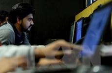 Chính phủ Ấn Độ thành lập trung tâm đối phó đe dọa an ninh mạng