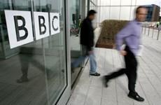 Hãng BBC thừa nhận sử dụng cảnh giả trong phim tài liệu