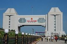 Trung Quốc thành lập hai khu thí điểm du lịch biên giới