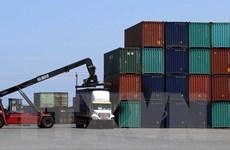 Vì sao chi phí logistics của Việt Nam lại ở mức cao?