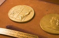 Pulitzer 2018 tôn vinh những nỗ lực đấu tranh vì công bằng xã hội