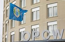 Nga: Nhóm thanh sát viên OPCW sẽ tới Douma trong ngày 18/4