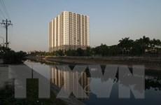 """Nguồn vốn ưu đãi – """"cú hích"""" mới cho nhà ở xã hội tại Hà Nội"""