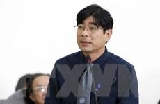 Xử phúc thẩm Hà Văn Thắm: Luật sư đề nghị triệu tập thêm bên liên quan