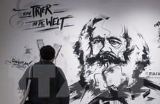 Chủ tịch Đảng Cộng sản Nga: Tư tưởng của K.Marx làm thay đổi thế giới