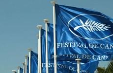 Liên hoan phim Cannes 2018: Nhiều điều thú vị đang chờ đón