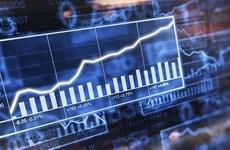 SSI: Giá trị giao dịch thị trường phái sinh tăng gấp 3 lần
