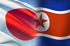 Triều Tiên chỉ trích Nhật Bản trước thềm hội nghị thượng đỉnh Mỹ-Triều