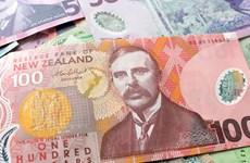 Ngân hàng Trung ương New Zealand giữ nguyên lãi suất thấp kỷ lục