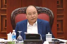 Làm rõ các nội dung khiếu nại về dự án Khu đô thị mới Thủ Thiêm