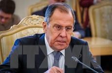 Ngoại trưởng Nga khẳng định Hà Lan không thể đưa ra bằng chứng vụ MH17