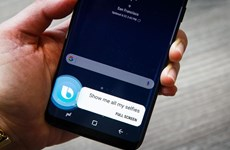 Samsung muốn trang bị trí tuệ nhân tạo trên tất cả các thiết bị