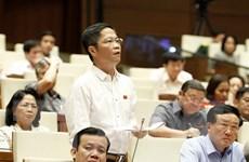 Bộ trưởng Bộ Công Thương: Đến 2020, xử lý xong 12 dự án lỗ nghìn tỷ
