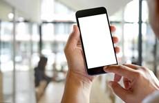 iPhone sắp tới có khả năng mở cửa nhà thông qua giao tiếp NFC