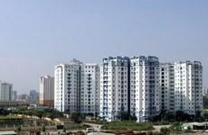 Điều chỉnh quy hoạch sử dụng đất của Hà Nội, Hải Phòng và Lâm Đồng