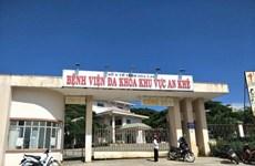 Gia Lai: Xác định nguyên nhân trẻ sơ sinh tử vong tại bệnh viện