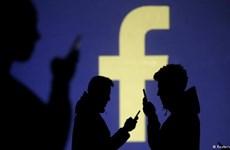 "Facebook bị ""cấm cửa"" một tháng ở đảo quốc Papua New Guinea"