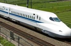 Lập Báo cáo nghiên cứu tiền khả thi đường sắt Bắc-Nam tốc độ cao