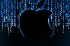 Một tin tặc tuyên bố rao bán quyền truy cập bộ công cụ nội bộ Apple
