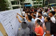 Bộ trưởng Đào Ngọc Dung: Tỷ lệ người Việt trốn ở lại Hàn Quốc đã giảm
