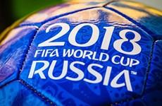 Người dân mong ngóng bản quyền truyền hình World Cup 2018