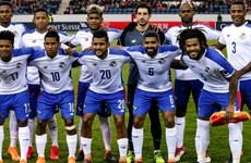 Sau giấc mơ đẹp đẽ liệu Panama có gặp ác mộng ở World Cup 2018?