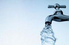 400 hộ dân không có nước sạch ngay trong thành phố Nha Trang