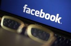 Lỗi Facebook khiến 14 triệu người đăng bài riêng tư thành công khai