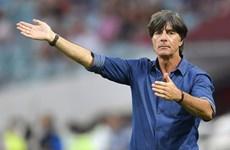 Những chiến lược gia dự World Cup 2018 được trả lương cao nhất
