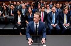 Facebook vẫn lén lút cho công ty bên ngoài truy cập dữ liệu người dùng