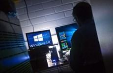 Microsoft ra bản cập nhật Windows 10 ngăn tin tặc đột nhập qua Cortana