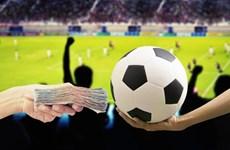 Công an Hà Nội triển khai kế hoạch chống cá độ mùa World Cup 2018