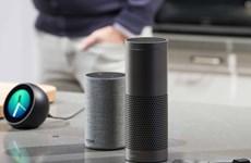 Mua sắm bằng công nghệ giọng nói thông minh sẽ lên ngôi
