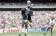 Điều gì có thể xảy ra ở các kỳ World Cup trước nếu VAR được áp dụng?