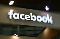 Facebook thí điểm cho một số nhóm có quyền thu phí thành viên