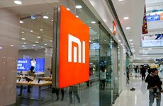 Xiaomi: Công ty khởi nghiệp Trung Quốc thách thức Google, Amazon