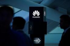 Lý giải những quan ngại khi ZTE và Huawei tiếp cận thị trường Mỹ