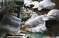 """Lý do Âu-Mỹ bất mãn với chiến lược """"Sản xuất ở Trung Quốc 2025"""""""