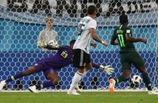 World Cup 2018: Giải đấu của những bàn thắng ghi vào phút chót