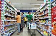 Chỉ số giá tiêu dùng Thành phố Hồ Chí Minh tháng 6 tăng 0,55%
