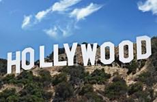 """Hollywood đang trở thành """"sân chơi"""" mới của các ông lớn công nghệ"""