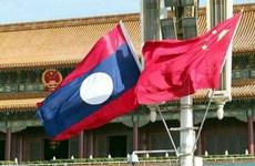 Lào cho phép công ty Trung Quốc đầu tư vào dự án lớn giáp Campuchia