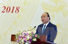 Thủ tướng chỉ ra 3 nguy cơ ảnh hưởng đến phát triển kinh tế-xã hội