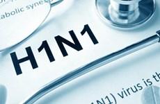 Trường hợp nhiễm cúm A/H1N1 đầu tiên ở Bến Tre đã tử vong
